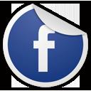 1381772006_facebook